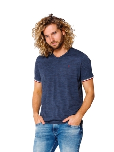 t shirt 1901 5138 m 2 twinlife t-shirt 6990 nightblue