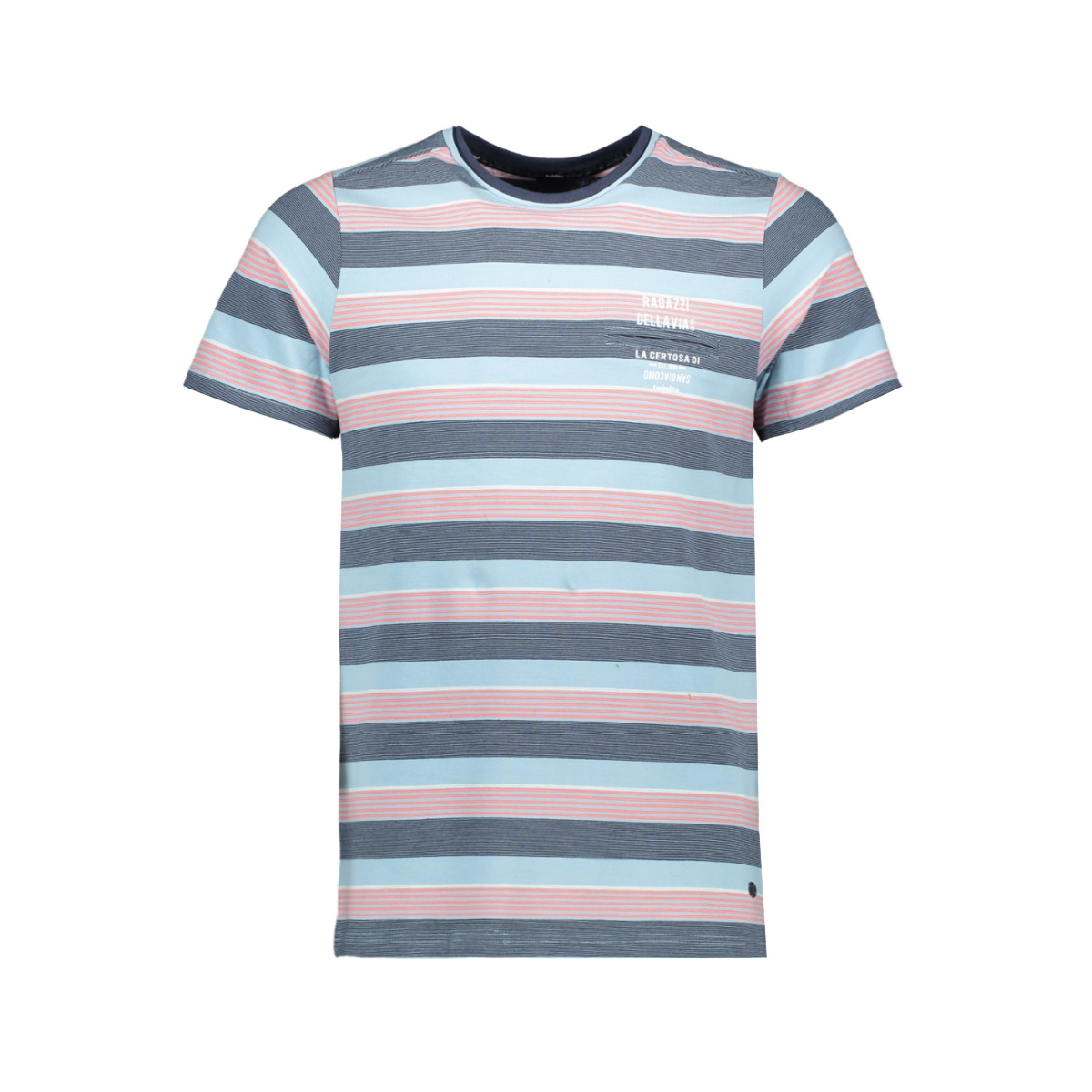 t shirt 1901 5170 m 2 twinlife t-shirt 6013 dreamblue
