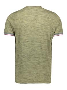 t shirt 1901 5138 m 2 twinlife t-shirt 5301 dark khaki