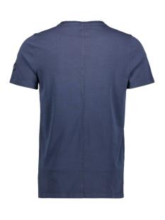 t shirt 1901 5135 m 2 twinlife t-shirt 6990 nightblue