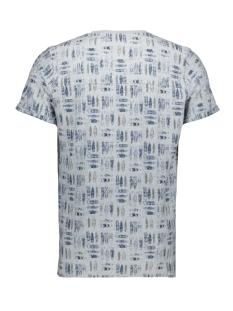 t shirt 1901 5143 m 1 twinlife t-shirt 6990 nightblue