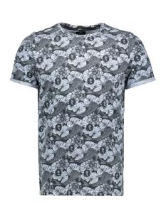t shirt 1901 5142 m 1 twinlife t-shirt 6990 nightblue