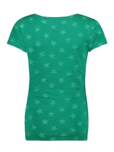 stars s0971 supermom positie shirt cadmium green