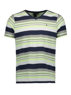 Twinlife T-shirt T SHIRT 1901 5146 M 1 6990 NIGHTBLUE