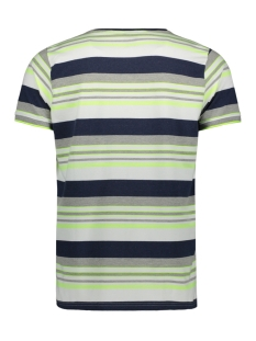 t shirt 1901 5146 m 1 twinlife t-shirt 6990 nightblue