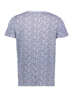 t-shirt 1901 5148 m 1 twinlife t-shirt 6013 dreamblue
