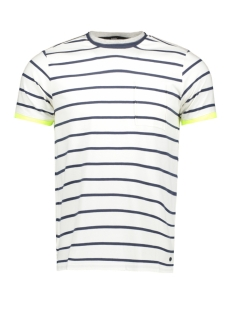 t shirt 1901 5147 m 1 twinlife t-shirt 1009 offwhite