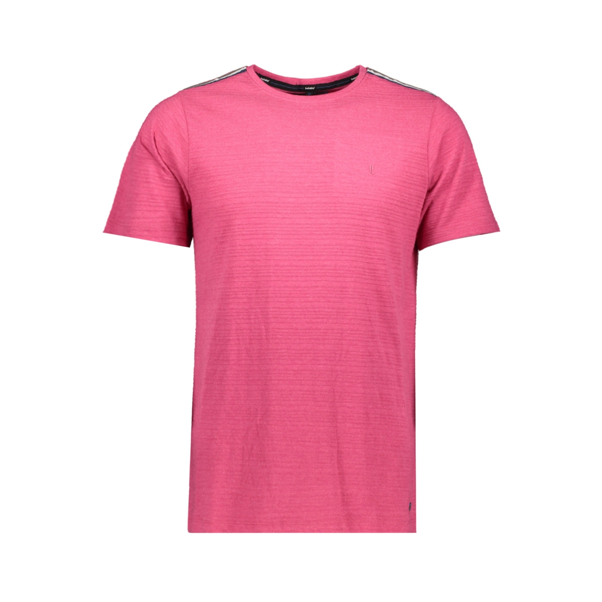 t shirt 1901 5109 m 1 twinlife t-shirt 4592 raspberry