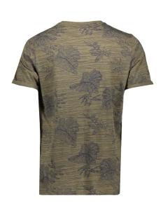 t-shirt 1901 5125 m 1 twinlife t-shirt 5302 uniform