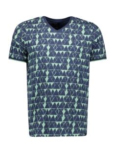 t shirt 1901 5164 m 1 twinlife t-shirt 5415 dusty jade