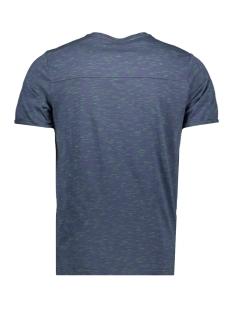 t shirt 1901 5137 m 1 twinlife t-shirt 6990 nightblue