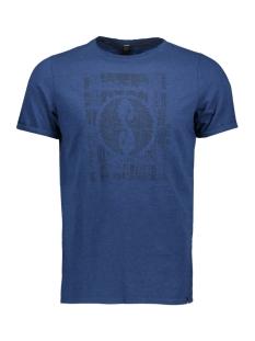Twinlife T-shirt T SHIRT 1901 5126 M 1 6677 DEEB BLUE