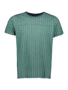 t shirt 1901 5167 m 1 twinlife t-shirt 5415 dusty jade