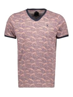 Twinlife T-shirt T SHIRT 1901 5141 M 1 4405 PEACH