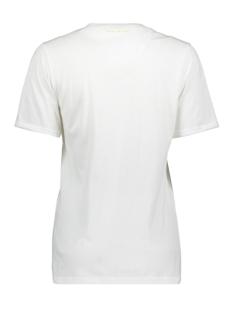 paradise tee s19 45 circle of trust t-shirt 3722 banana