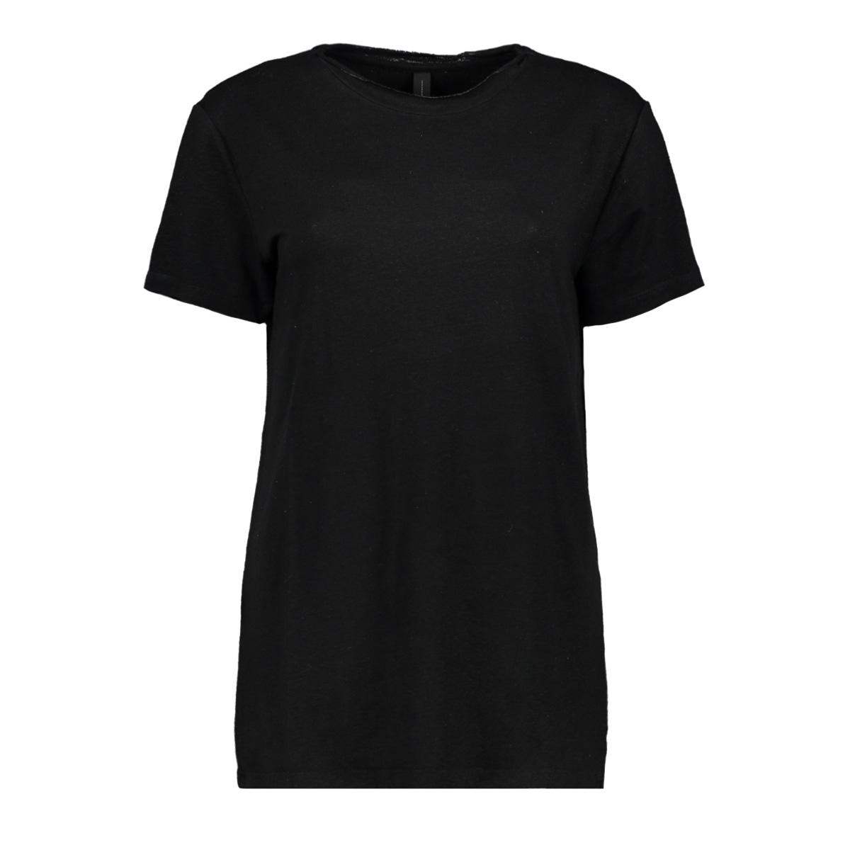 the shortsleeve 21 745 9900 10 days t-shirt black