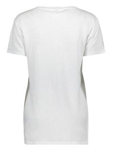 the shortsleeve 21 745 9900 10 days t-shirt white