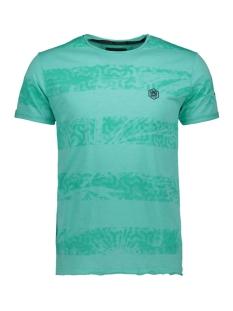 Gabbiano T-shirt T SHIRT 15156 MINT