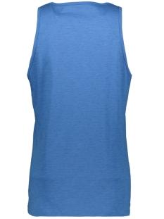 singlet 15150 gabbiano t-shirt blue