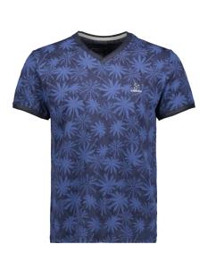 Gabbiano T-shirt T SHIRT 15154 NAVY