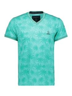 Gabbiano T-shirt T SHIRT 15154 MINT