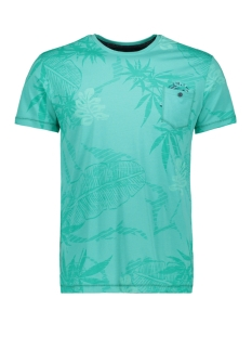 Gabbiano T-shirt T SHIRT 15149 MINT