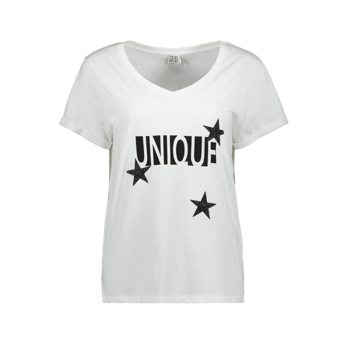 t shirt with artwork r1532 saint tropez t-shirt 1000 white