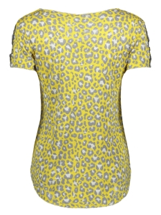 wt journey round wt00181 key largo t-shirt 1401 vanille