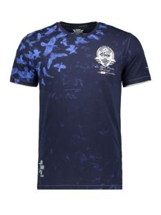 Gabbiano T-shirt T SHIRT 13888 NAVY