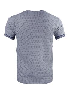 t shirt 15129 gabbiano t-shirt grey