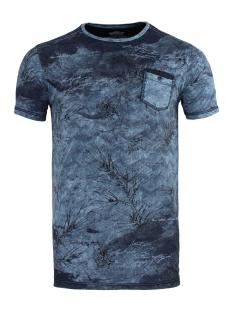 Gabbiano T-shirt T SHIRT 13884 NAVY