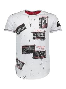 Gabbiano T-shirt T SHIRT 13831 WHITE