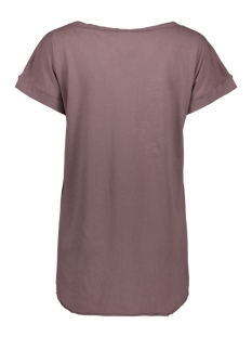 tee leopard 20 751 8103 10 days t-shirt dirty wine