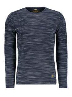 New in Town T-shirt GEMELEERD T SHIRT 8984024 494