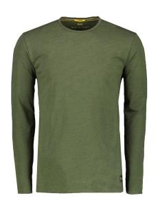 New in Town T-shirt EFFEN TSHIRT 8994041 653