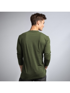 effen tshirt 8994041 new in town t-shirt 653
