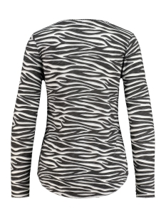 expedition v neck wls00217 key largo t-shirt 1101 anthra