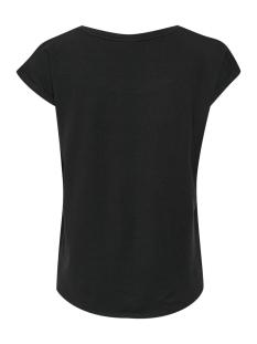 jersey tee ss u1520 saint tropez t-shirt 0001