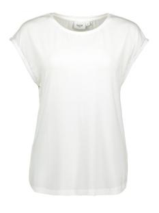 Saint Tropez T-shirt JERSEY TEE SS U1520 110601
