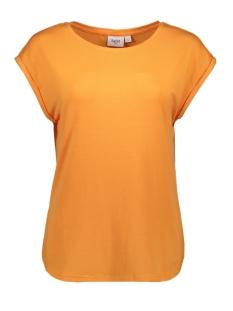 Saint Tropez T-shirt JERSEY TEE SS U1520 161253