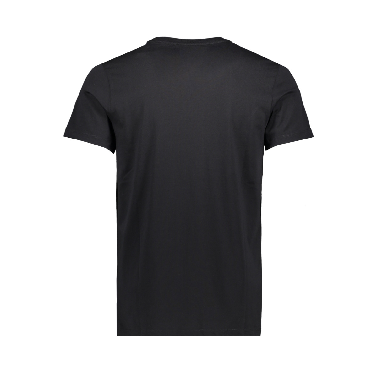 recharge ts 45170 cars t-shirt 01 black