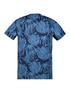 calvin ts print 44970 cars t-shirt 12 navy