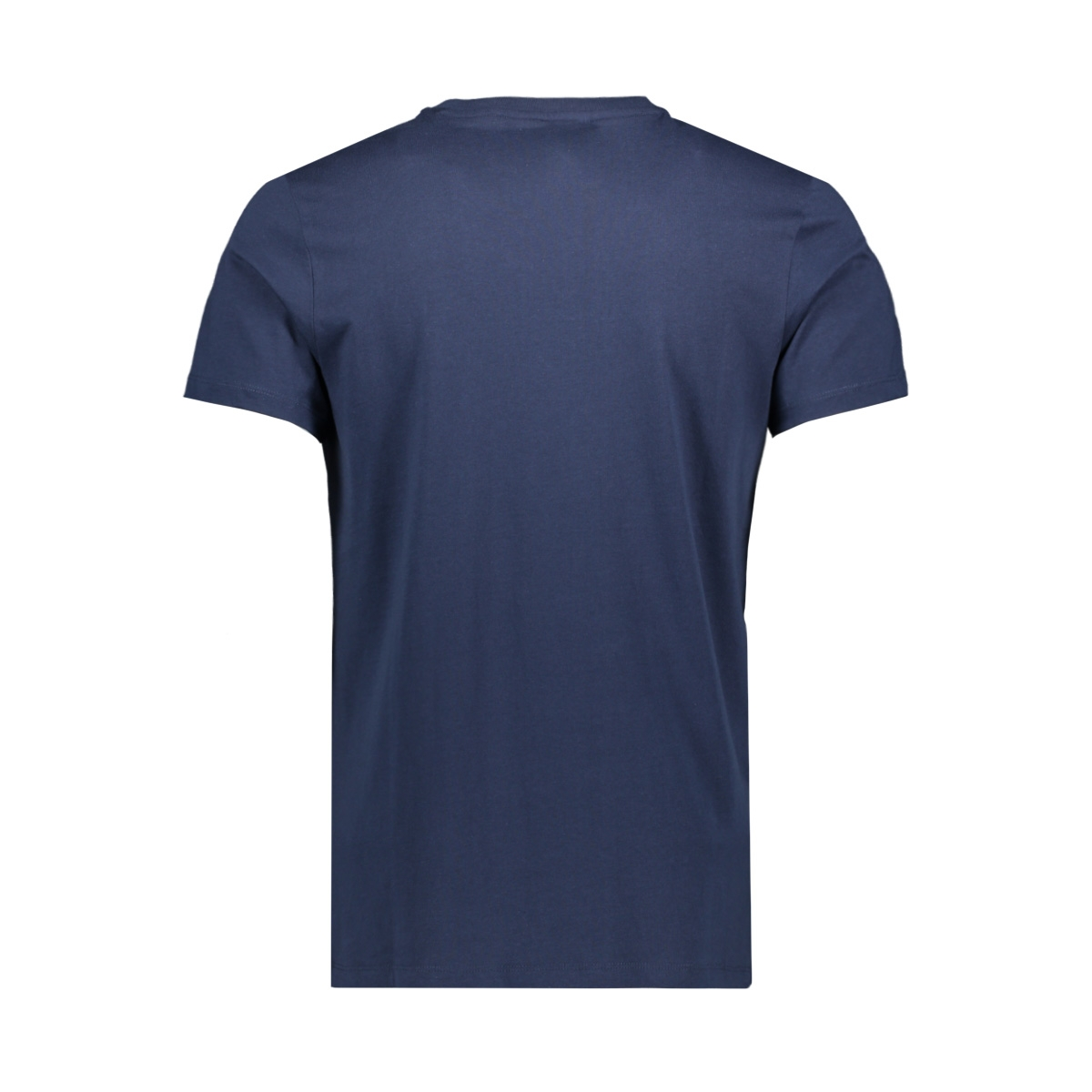 recharge ts 45170 cars t-shirt 12 navy