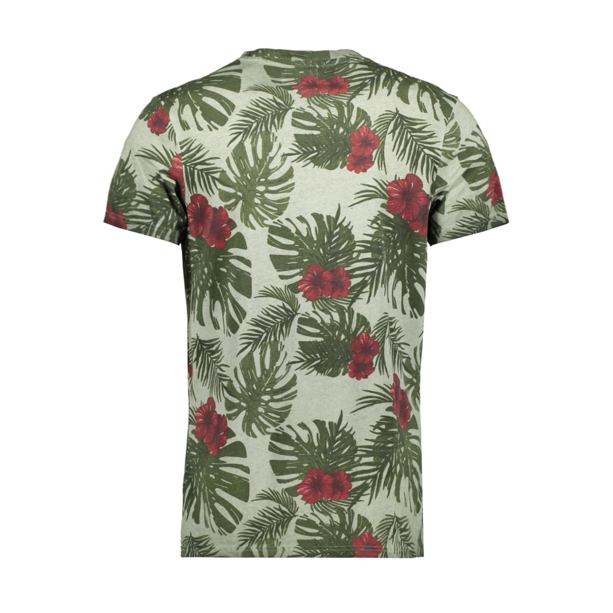 stein ts print 40570 cars t-shirt 19 army