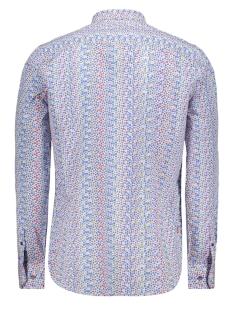 tamaki 20an554 nza overhemd 260 new blue