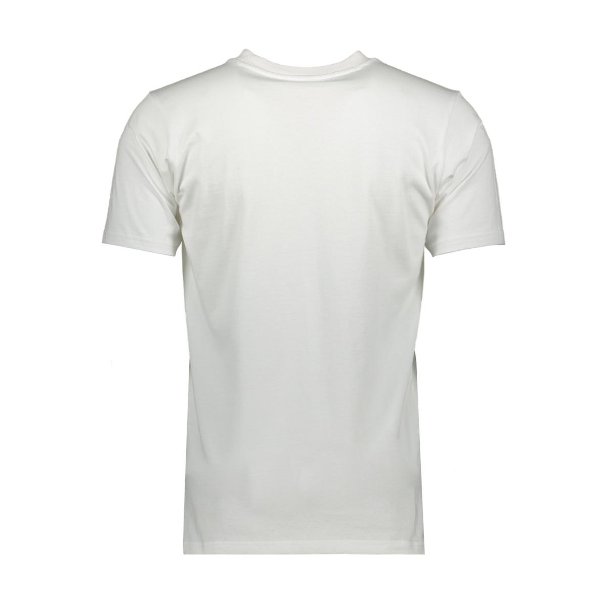 20010110 purewhite t-shirt 01 white