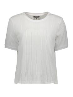 Tom Tailor T-shirt T SHIRT MET GETEXTUREERD MOTIEF 1017878XX77 20000