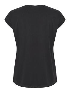 giasz jersey top 30510145 saint tropez t-shirt 194205
