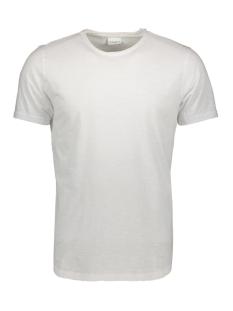 Purewhite T-shirt T SHIRT 20010117 SS20 01 WHITE