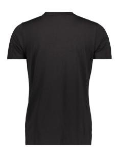 ballin 20019101 ballin t-shirt 02 black